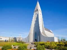 reykjavik-gezilecek-yerler