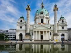 Avusturya Hakkında Bilgiler