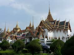 bangkok-ilginc