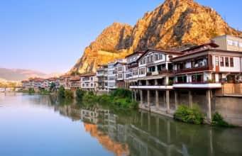 Amasya-Hakkinda-Bilgiler