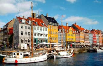 Kopenhag-gezi-rehberi