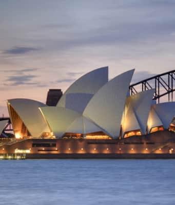 Sidney-Opera-Binasi
