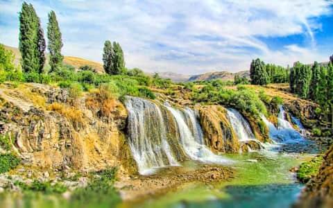 Muradiye-Van-Ucak-Bileti