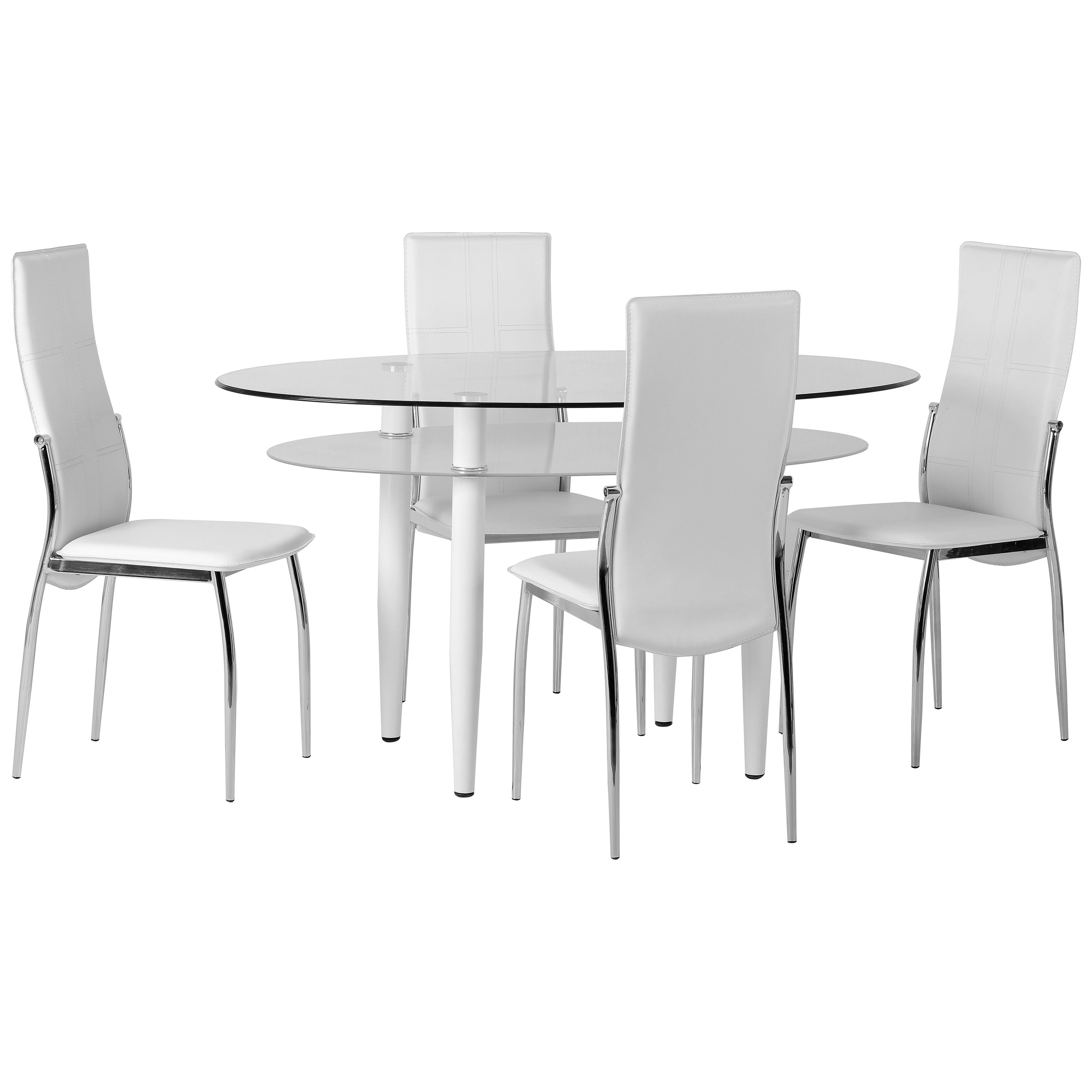 leg broyhill furniture room awesome and seabrooke table chairs within chair sets piece dining turned