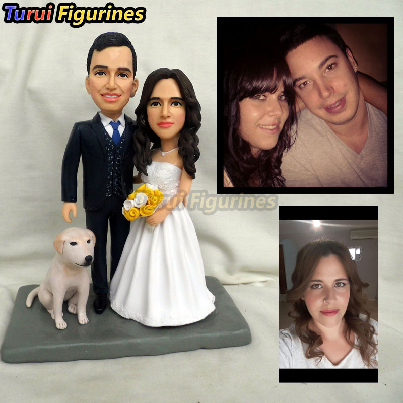 Fashion Gift Present Figurine party favor wedding favou