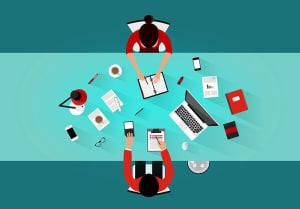 imagen-agencia-marketing-digital-vigo