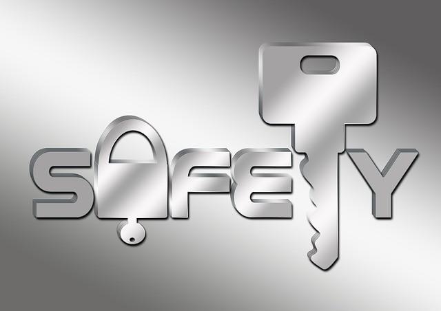 Fix SSL Mixed Content Warning WordPress