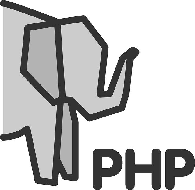 sending robust PHP emails