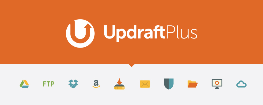 Premium WordPress Plugins v2.14.3.0 UpdraftPlus Premium - WP Backup - For WordPress