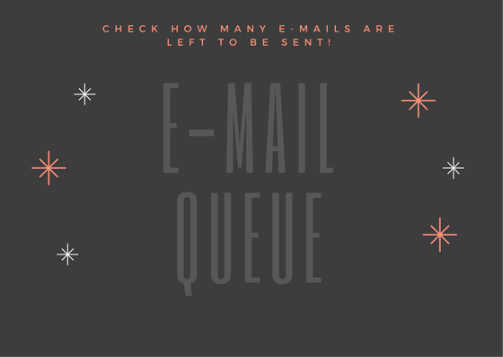 WooCommerce Downloadable Product Update E-mails 7