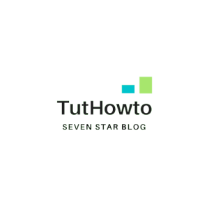 https://www.tuthowto.com