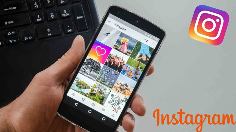 instagram third party partners
