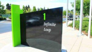 infinitesoft company artificial intelligence