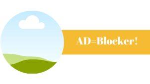 admiral site lose billion of dooars due to ad blocker