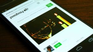Maximum Mobile new feature opens Digital Code Market
