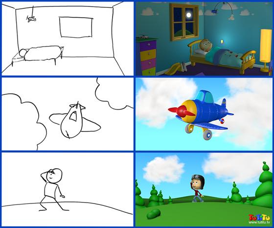 storyboard_blue02