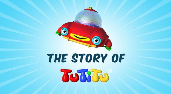 story-of-tutitu-megila3