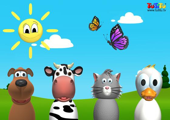 farmpic2