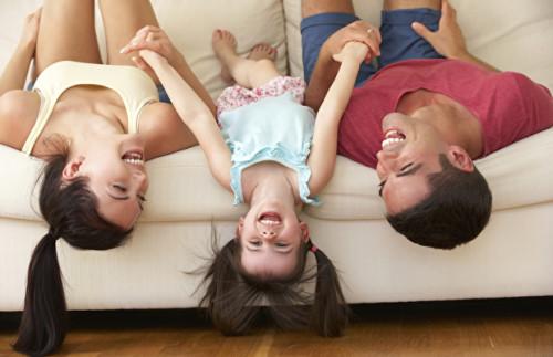 Tatile Çıkamayan Aileler için Öneriler