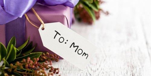 Tam Kapanmada Anneler Günü Fikirleri