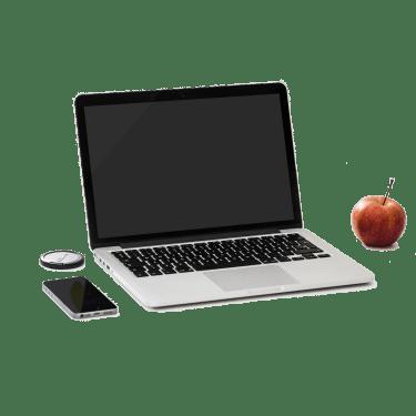 新竹振道網路|凱擘大寬頻