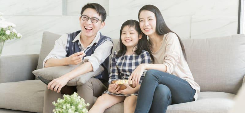 台北數位有線電視/凱擘大寬頻