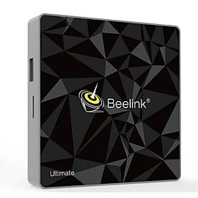جهاز Beelink GT1 Ultimate TV Box