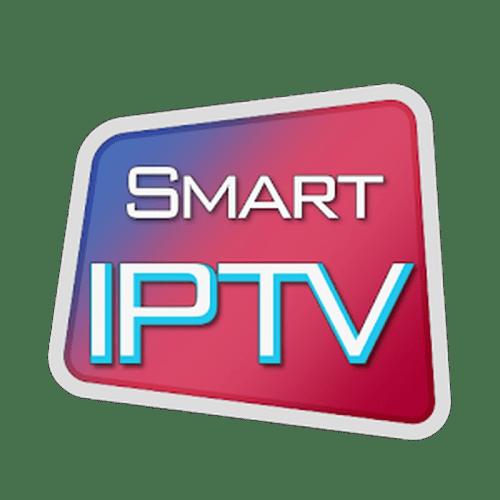 إشتراك باقة Smart Iptv اوروبا – أمريكا