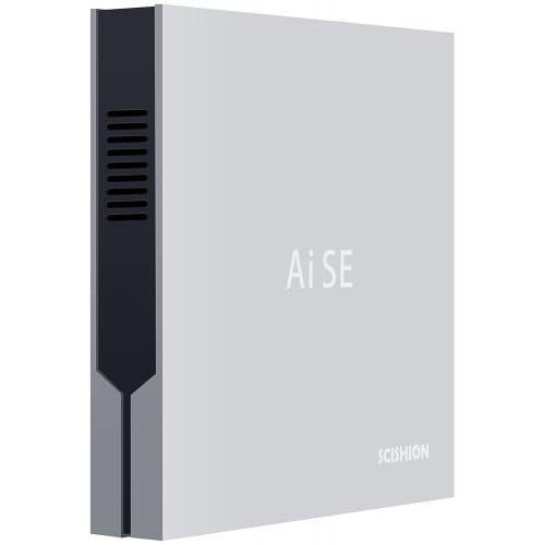 جهاز SCISHION Ai SE بنظام أندرويد 7.1