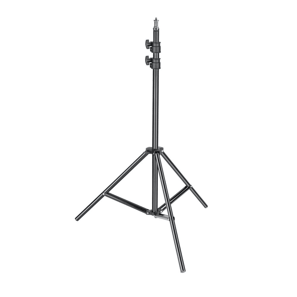 Aluminium Folding Stand for the TVC K7 and K3 series Temperature Measuring Units