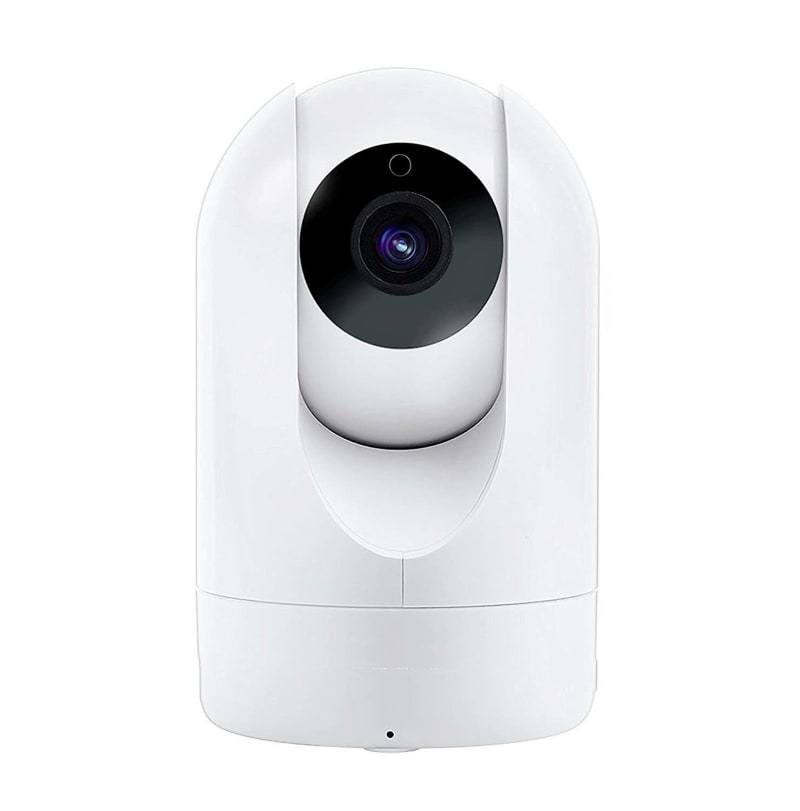 TVC Visual - CCTV and Entry Control Solutions for Home and Business
