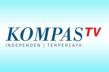 kompas-tv