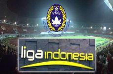 Nonton Live Streaming Sepakbola Indonesia