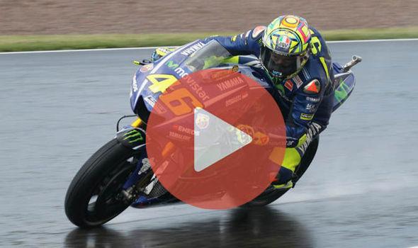 Nonton-MotoGP
