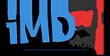 Streaming Liga Inggris | TVBall7