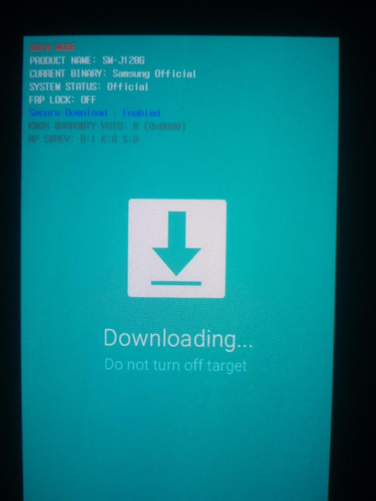 Cara Root Samsung Galaxy J1 SM-J120G Pasti Berhasil   iMadeNews com