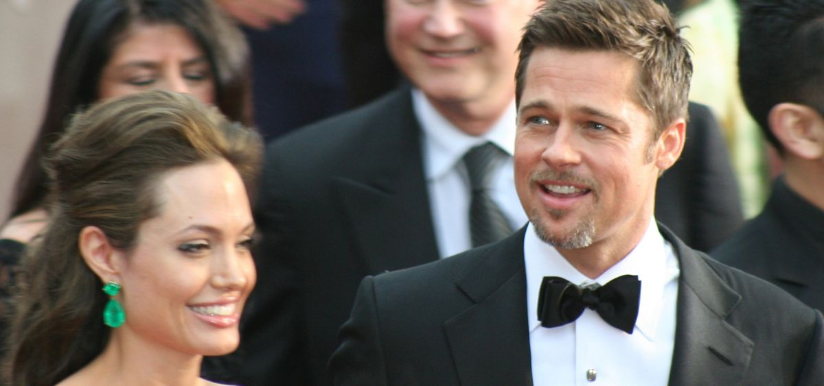 Brangelina-7-Financial-Issues-Facing-Divorcees