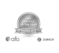AFA-Practice-Of-The-Year-Logo
