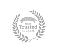 2019-most-trusted-adviser-light