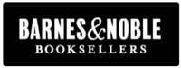 barnes and noble black