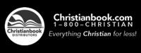 christianbook black