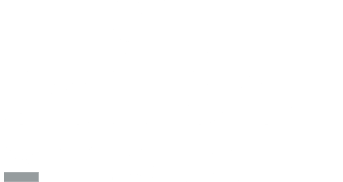 Hight School at 12Stone