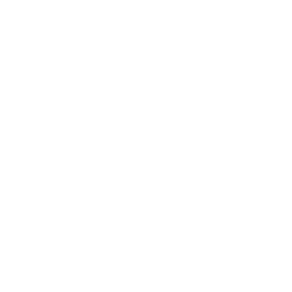 Students at 12Stone
