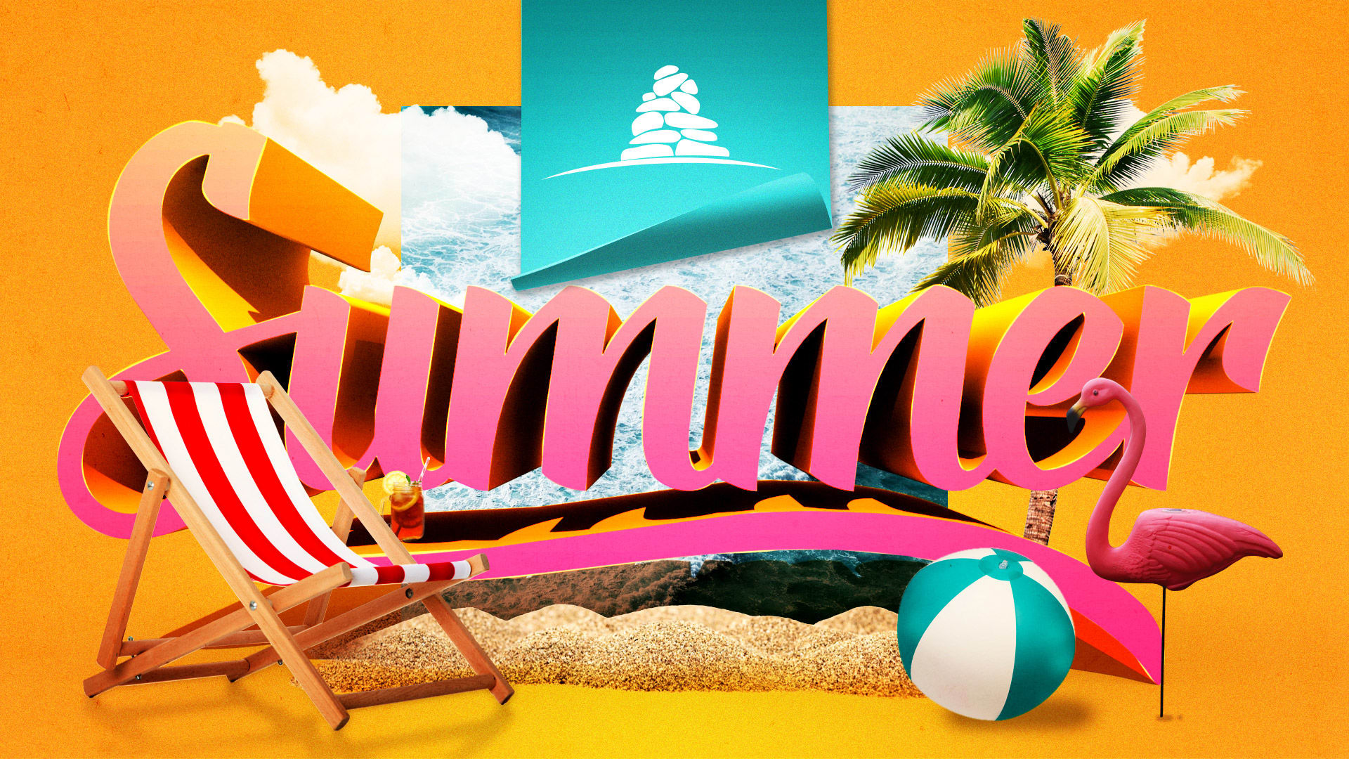 12Stone Summer