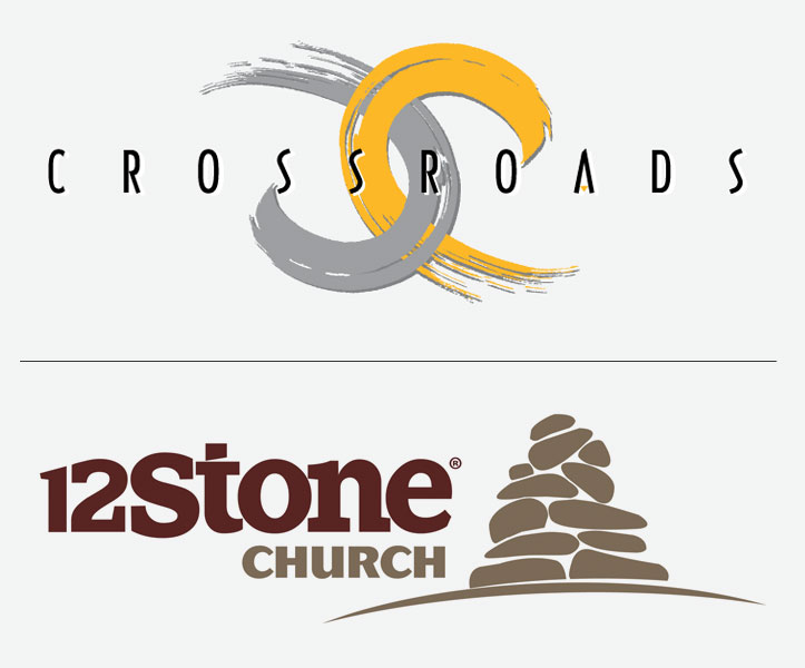 Crossroads Becomes 12Stone