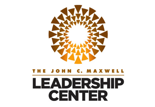 John Maxwell Leadership Center Announced