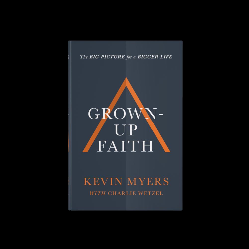 Grown-up-Faith-flat