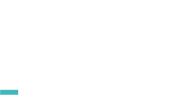 Middle School at 12Stone