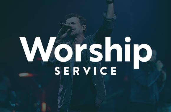 worship options
