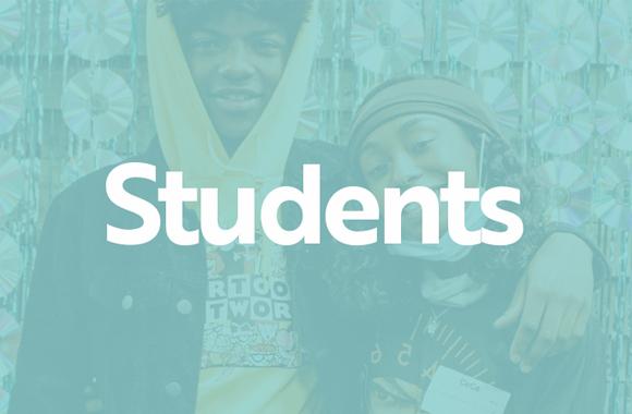 student options